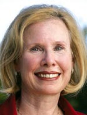 Pardes to honor Jill Kessler at gala