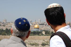 Israel sees a silver lining in UNESCO's latest anti-Israel vote