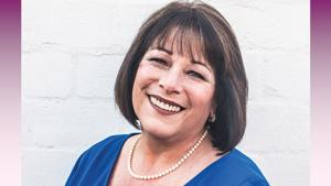 Beth Ami Temple's Speaker Series to present on domestic abuse in Jewish homes