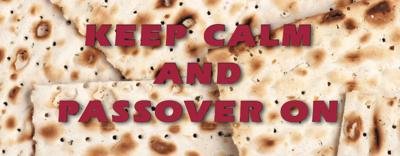 "<p>Articles in our Passover Planner range from practical tips and recipes to reflections that help you get ready for Pesach.</p><p><a href=""http://www.jewishaz.com/religiouslife/holidays/chef-paula-shoyer-s-menu-enlivens-seder/article_c8c6a1f8-fb52-11e5-b739-cf98240296be.html"" target=""_blank"">• Chef Paula Shoyer's menu enlivens seder</a></p><p><a href=""http://www.jewishaz.com/religiouslife/holidays/a-light-lunch-that-s-tasty-too/article_baf6ad40-fb55-11e5-a47e-072975070795.html"" target=""_blank"">• A light lunch that's tasty, too</a></p><p><a href=""http://www.jewishaz.com/religiouslife/holidays/how-to-be-a-good-seder-guest/article_a1da9fc2-fb57-11e5-9a8d-c3e1be1fe447.html"" target=""_blank"">• How to be a good seder guest</a></p><p><a href=""http://www.jewishaz.com/religiouslife/feature/what-three-items-say-passover/article_adb04e6c-fb5e-11e5-a74d-8b1b3104410d.html"" target=""_blank"">• What three items say Passover?</a></p><p><a href=""http://www.jewishaz.com/religiouslife/holidays/paths-to-kosher-certification/article_3d45e0da-fb5c-11e5-97db-7fb7fc3fa579.html"" target=""_blank"">• Paths to kosher certification</a></p><p><a href=""http://www.jewishaz.com/religiouslife/holidays/do-we-go-overboard-with-pesach-preparation/article_475c14b2-fb5d-11e5-baa6-a3321e78818d.html"" target=""_blank"">• Do we go overboard with Pesach preparation?</a></p><p><a href=""http://www.jewishaz.com/religiouslife/holidays/how-to-make-a-customized-passover-haggadah/article_58d5f40e-fb50-11e5-9284-3b1760f1241a.html"" target=""_blank"">• How to make your own customized Haggadah</a></p><p><a href=""http://www.jewishaz.com/religiouslife/holidays/cjsn-to-host-special-needs-seder/article_271518e8-fb5d-11e5-908c-9f4a3b8475a0.html"" target=""_blank"">• CJSN to host special-needs seder</a></p>"
