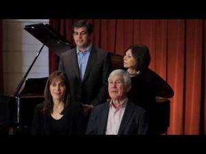 Goodman Family: Best of Jewish Phoenix