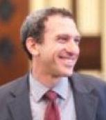 L.A. rabbi to speak on practical wisdom of the siddur