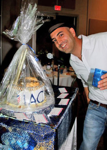 Israeli-American Council, Federation launch IAC Arizona Council