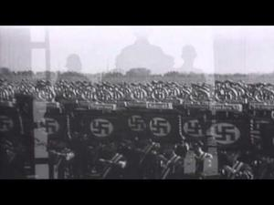The World Stayed Silent - Iran Short Film Series #7
