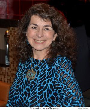 'Rosenwald' director
