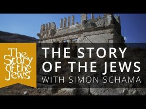 Trailer | The Story of the Jews | PBS