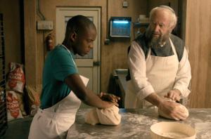 Beth Emeth hosts West Valley Jewish film fest