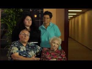 Jalowiec Family: Best of Jewish Phoenix