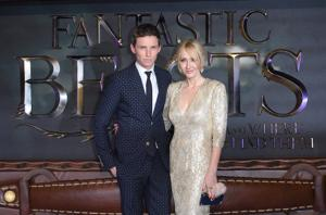 Why 'Fantastic Beasts and Where to Find Them' is an allegory about anti-Semitism and fear