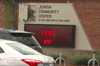 Bomb threats called in to at least 10 JCCs in fourth round of harassment