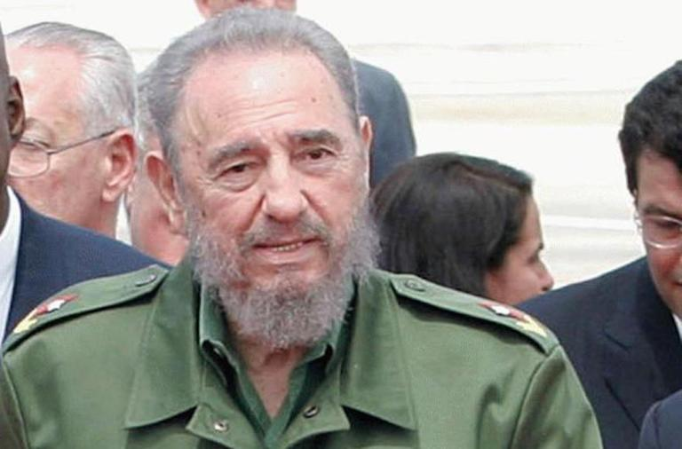 7 moments that defined Castro's relationship with Jews and Israel