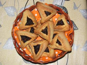 8 things you may not know about Purim