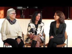 Mallin Family: Best of Jewish Phoenix