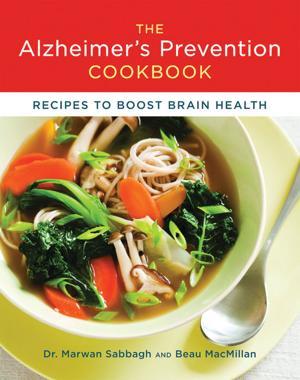Alzheimer's expert presents series