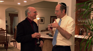 Nine must-watch TV shows about Passover
