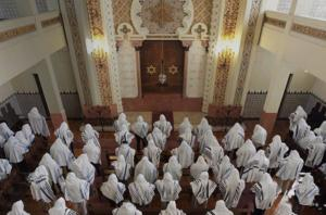 Spain, Portugal naturalize nearly 5,000 Sephardic Jews
