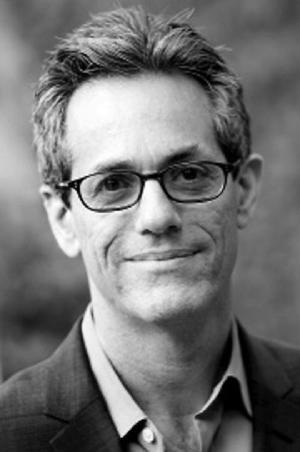 UCLA professor to discuss the 'American shtetl'