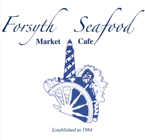 Findlocal winston salem greensboro for Fish market greensboro nc