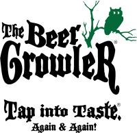 The Beer Growler Winston-Salem