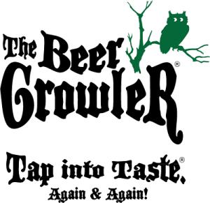 The Beer Growler
