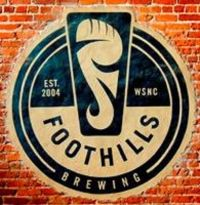 Foothills Brewpub