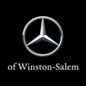 Mercedes Benz of Winston-Salem