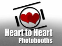 Heart to Heart Photo Booths