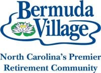 Bermuda Village Retirement Community
