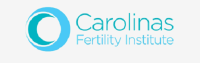 Carolinas Fertility Institute, P.A.