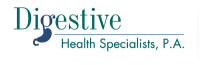 Digestive Health Specialists - Winston-Salem Location