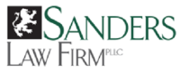 Sanders Law Firm, PLLC