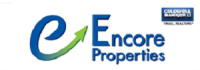 Encore Properties, USA