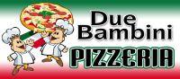 Due Bambini Pizza