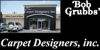 Bob Grubbs' Carpet Designers