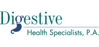 Digestive Health Specialists - Thomasville Location