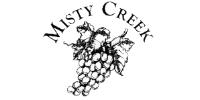 Misty Creek Farm & Vineyards