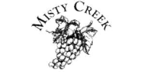 Misty Creek Farm & Vineyards