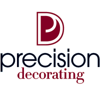 Precision Decorating