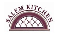 Salem Kitchen