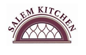 Salem Kitchen