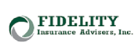 Fidelity Insurance Advisors, Inc.