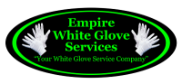 Empire White Glove Services