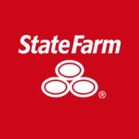 Sarah Zuvich - State Farm