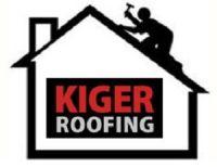 Kiger Roofing