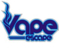 Vape Escape