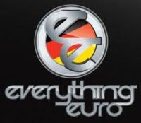 Everything Euro