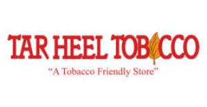 Tar Heel Tobacco