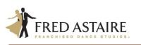 Fred Astaire Dance Studio Winston-Salem