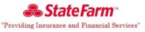 State Farm Insurance Agent - Ben Creamer
