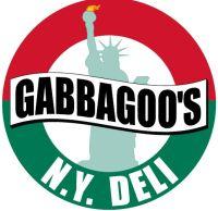 Gabbagoo's NY Deli